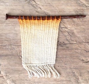 Image of Tide Line #25
