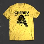 Image of CherryFest 016 Tee