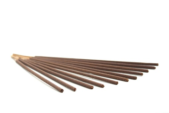 Image of Incense Sticks