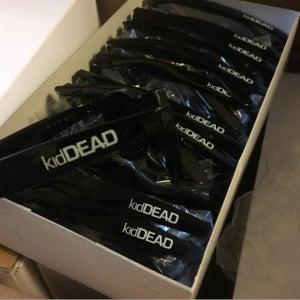 Image of kidDEAD sunglasses