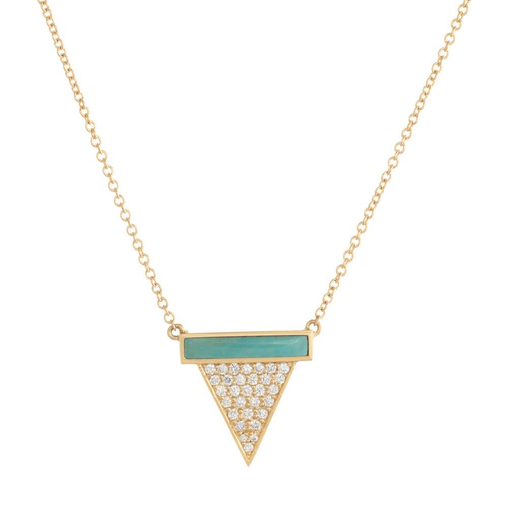 Image of Turner Necklace
