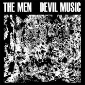 Image of DEVIL MUSIC LP