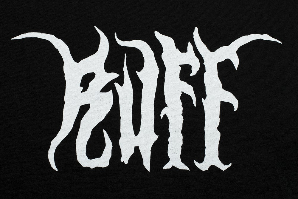Image of RUFF SHIRT