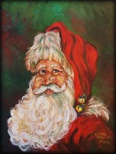 """Image of """"Christmas Tradition"""""""