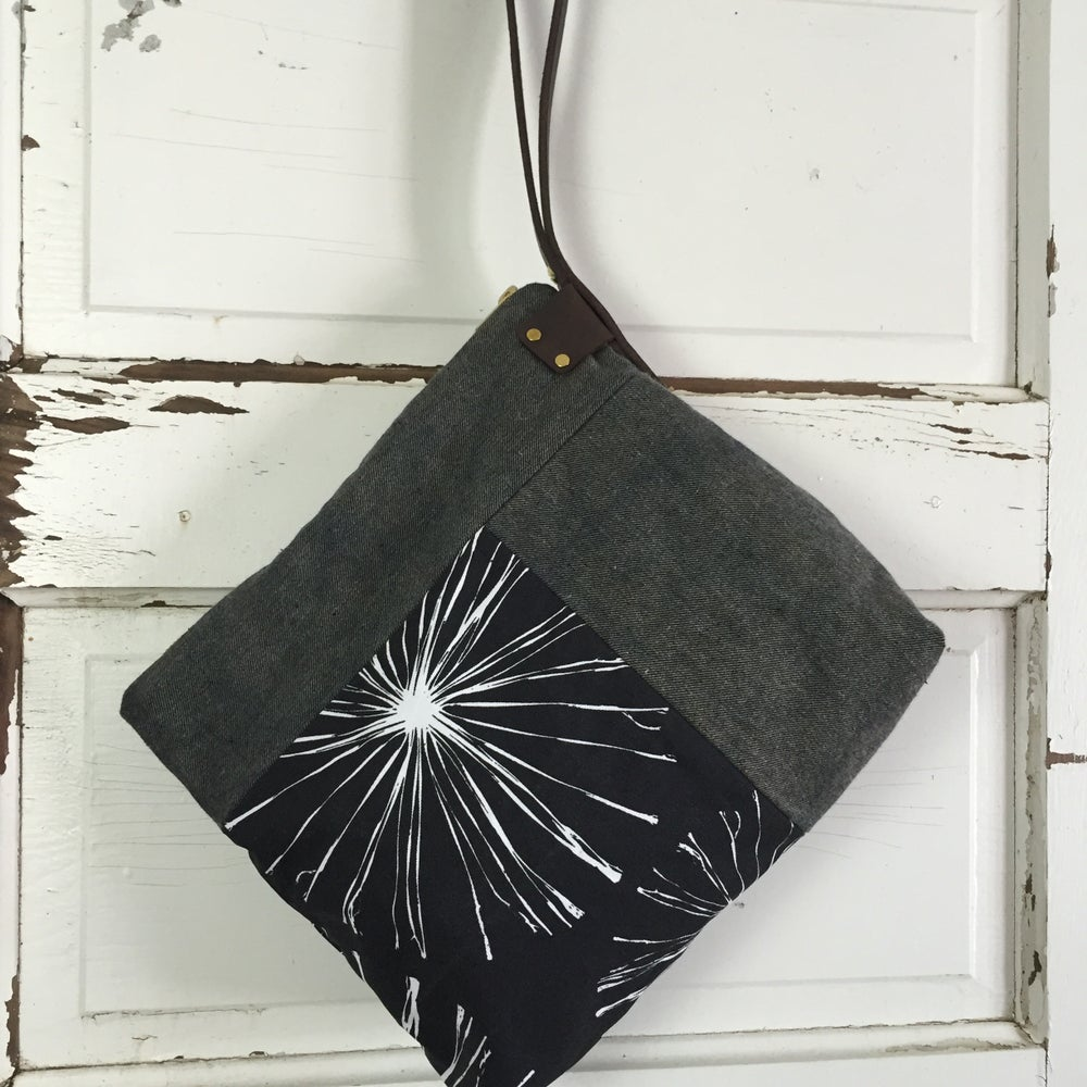 Image of Cos clutch