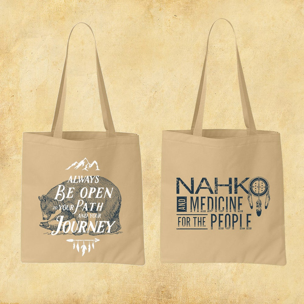 Image of Journey Tote