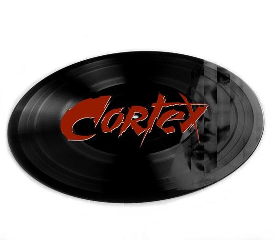 Image of The Cortex