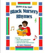 Image of Rhymes Of The Times