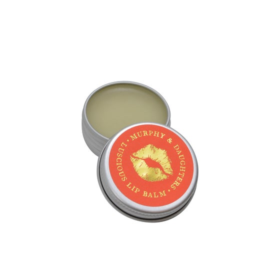 Image of Luscious Lip Balm