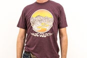 "Image of NEW! ""Magic Country"" Tee Shirt"