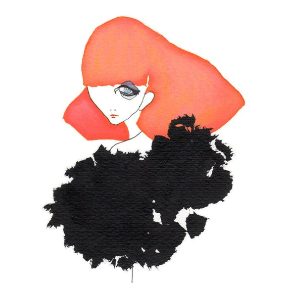 Image of Iconic Sonia Rykiel