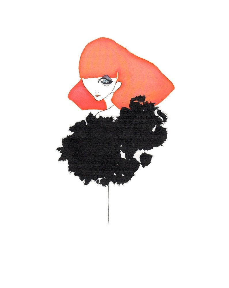 Image of Iconic Sonia Rykiel