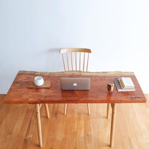 Image of Victoria Writing Desk