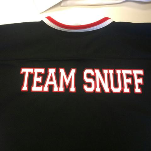 Image of LSP HOCKEY JERSEY