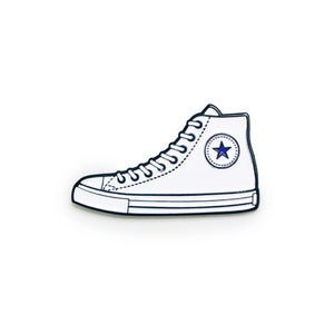 Image of Converse