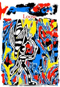 Image of Loose
