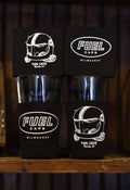 Image of Fuel Can Koozies