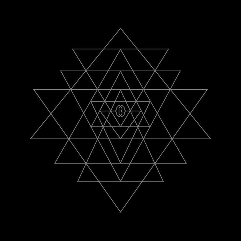 Image of Black Willows | Samsara Vinyl
