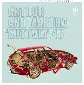 """Image of Bot1 - Arthur and Martha - Autovia 7"""""""