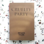 Image of Cruelty Party