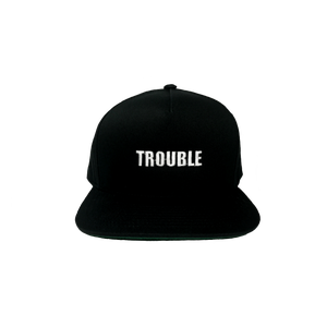 Image of Trouble Hat