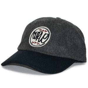 Image of The Curveball Cap
