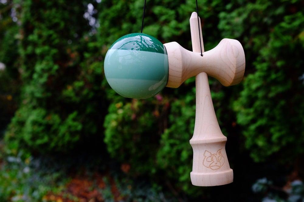 Image of Evergreen Sticky AF
