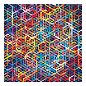 Image of Cuben Tubes
