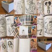 Image of Sketchbook One
