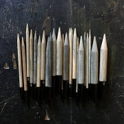 "Image of Lykke ""Driftwood"" interchangeable needles"