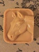 Image of Holly Home Maker Hand or Body Shea Butter Soaps 1 or 2 Soap Orders