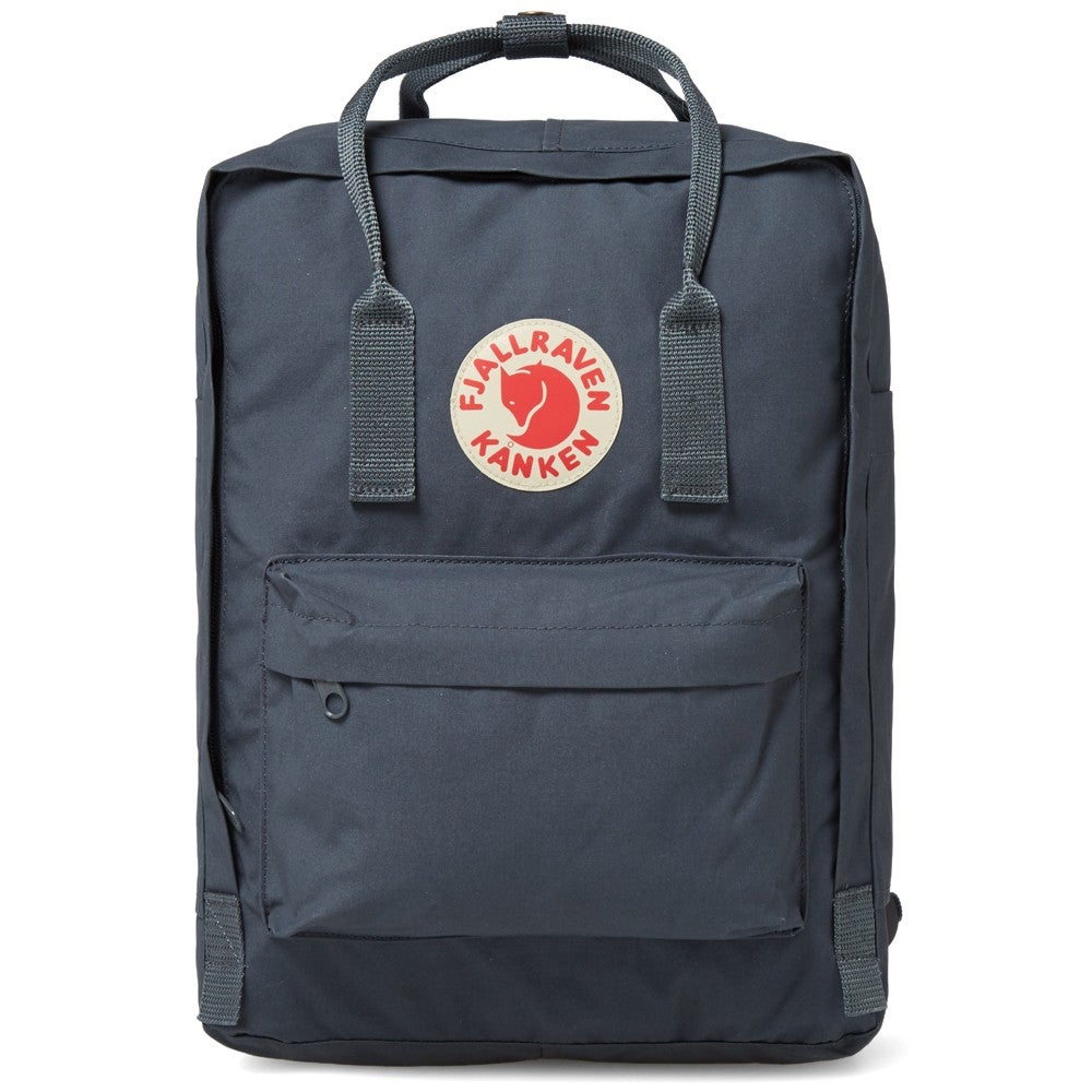 Image of Fjallraven Kanken - Graphite