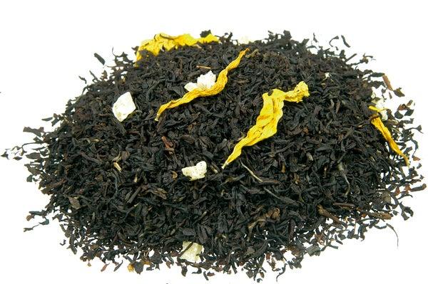 Image of Mango Indica