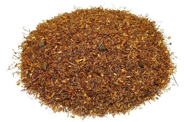 Image of Rooibos Vanille-Sahne