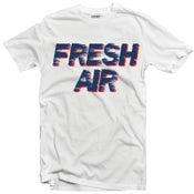 "Image of LIKE MIKE ""FRESH AIR"" True Blue"
