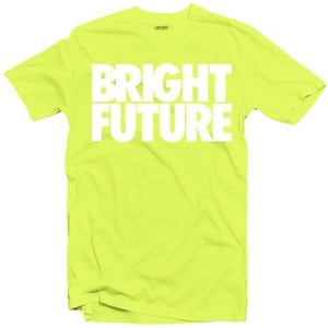"Image of LIKE MIKE ""BRIGHT FUTURE"" VOLT"