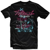 """Image of LIKE MIKE """"MIAMI ALWAYS WINS"""""""