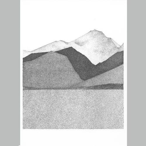 Image of Mountain I