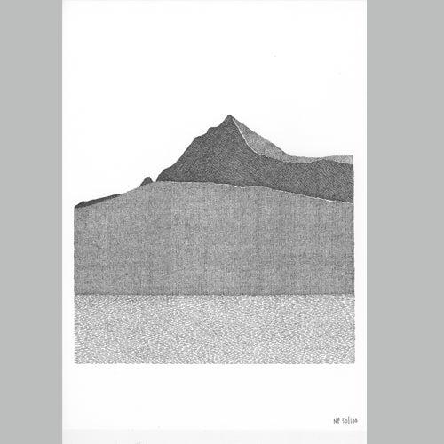 Image of Mountain III