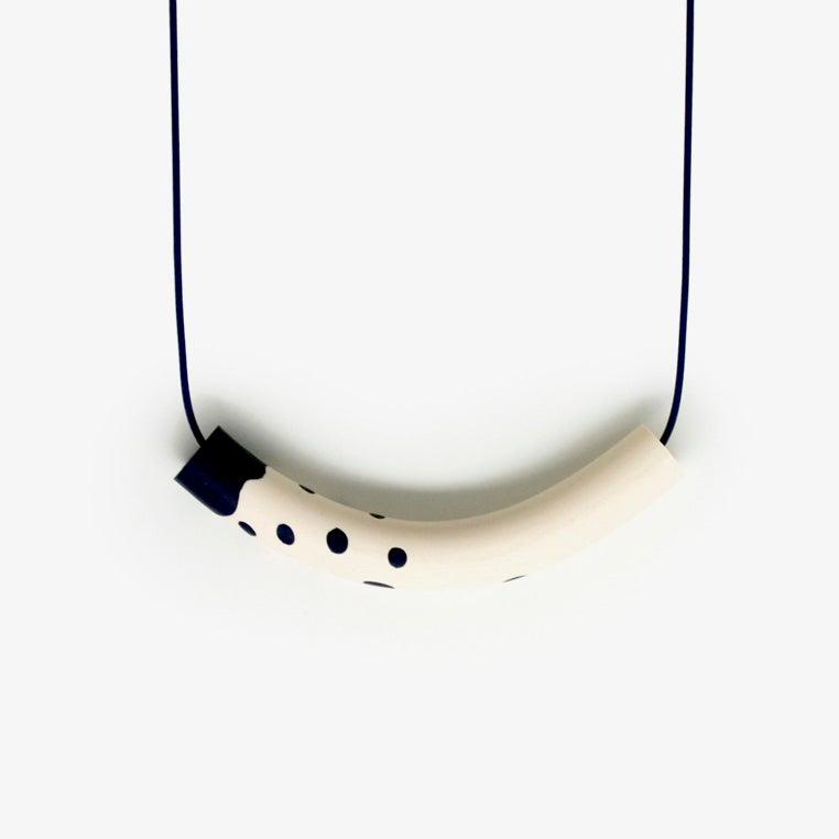 Image of Tubular Series - Emily