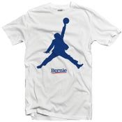 "Image of LIKE MIKE ""Air Bernie"""