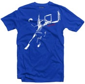 "Image of LIKE MIKE ""88"" True Blue"