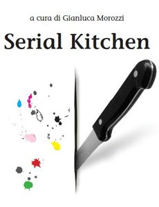 Image of Serial Kitchen