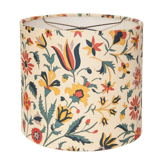 Image of Tatiana Regal Lampshade