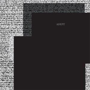 Image of ADEPT - ADEPT