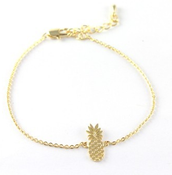 Bracelet Tropicool - GREEN