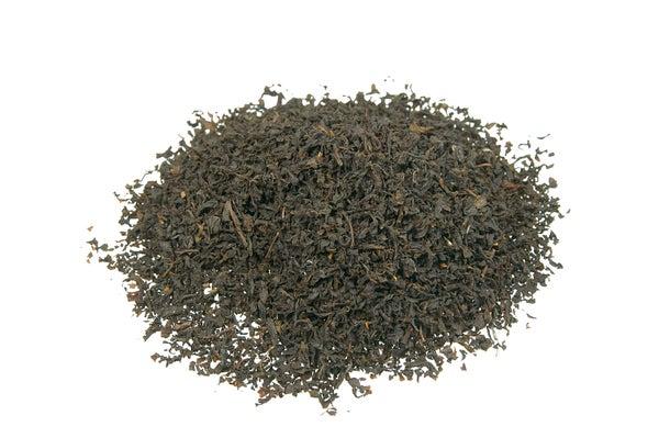 Image of Bio Ceylon UVA FP Needwood ( DE-ÖKO-037 )