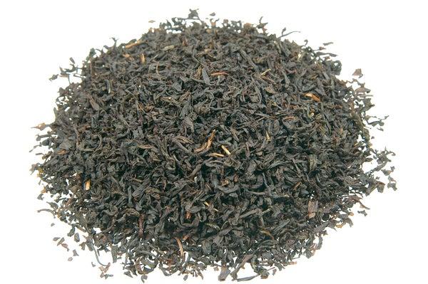 Image of Earl Grey Bio ( DE-ÖKO-037 )
