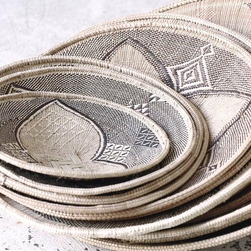 Image of Hwange Baskets