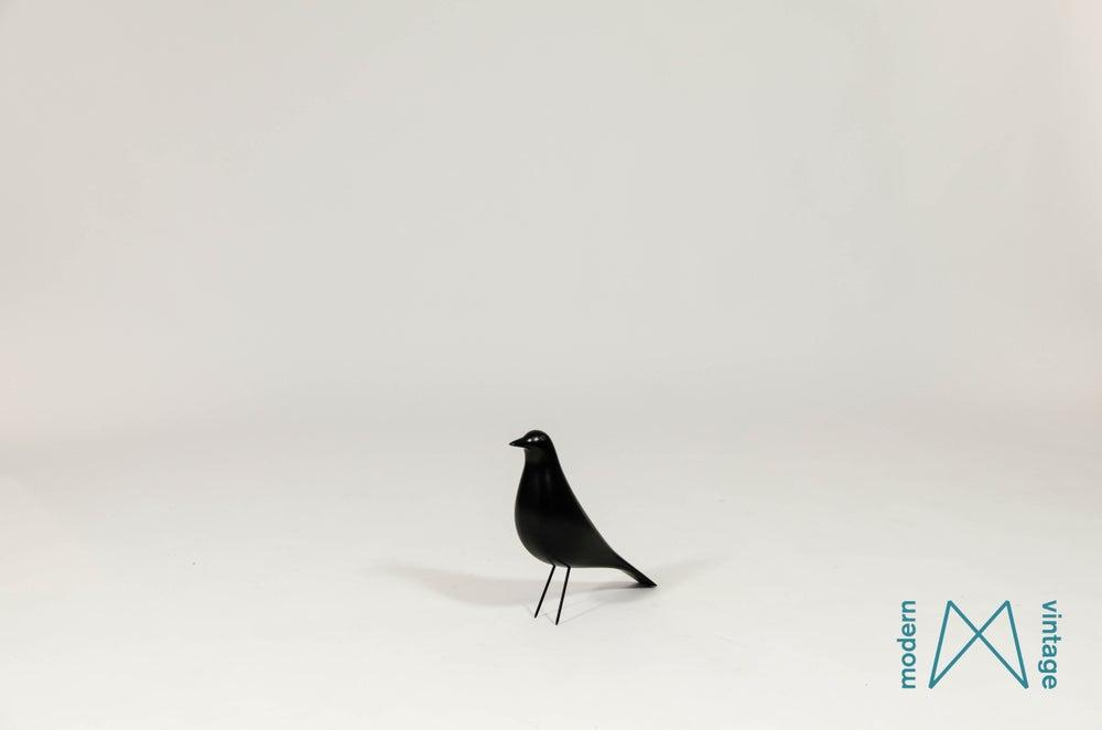 Image of Original Vitra House Bird